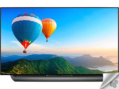 تلویزیون هوشمند سامسونگ مدل QE65Q9FN