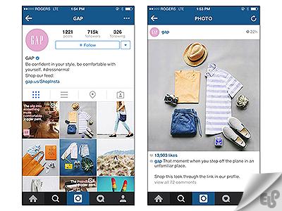 2- ساخت یک اکانت شاپیفای Shopify