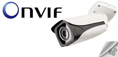 بررسی مزایا و معایب استاندارد ONVIF