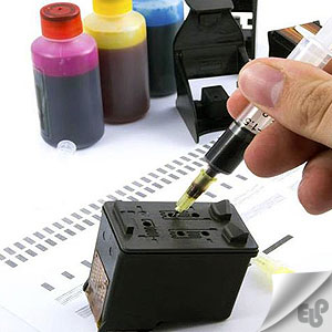 https://new.ebpnovin.com/image/catalog/article/amount-of-toner-in-laser-cartridge/1.jpg