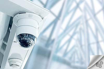 زاویه دید دوربین مداربسته چیست ؟