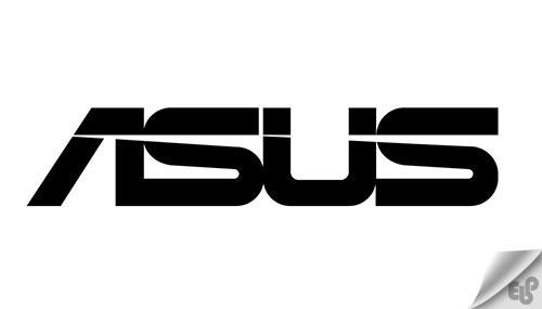 نمایندگی رسمی ایسوس Asus در تهران