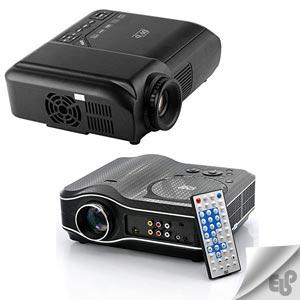 مزایای استفاده از ویدئو پروژکتورهای سه بعدی برای آموزش