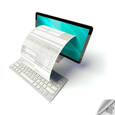 خرید بهترین نرم افزار حسابداری فروشگاهی