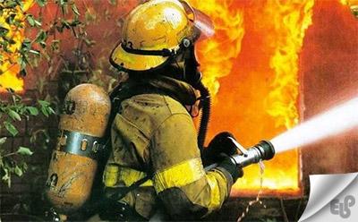 بهترین بیسیم برای آتش نشانی