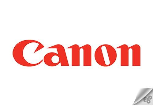 نمایندگی رسمی کانن Canon در اهواز