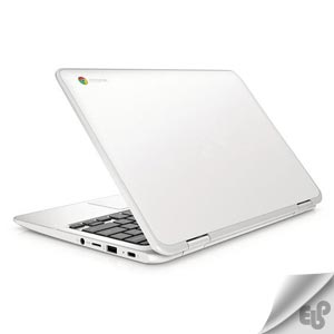 مقایسه لپ تاپ با کروم بوک