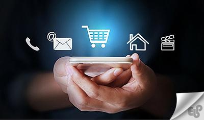 مهم ترین معیارهای خرید از یک فروشگاه اینترنتی چیست؟