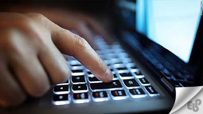 خطر حملات سایبری برای اینترنت اشیا و دوربین های مدار بسته