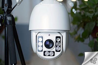تکنولوژی ضد مه یا Defog در دوربین مداربسته چیست؟