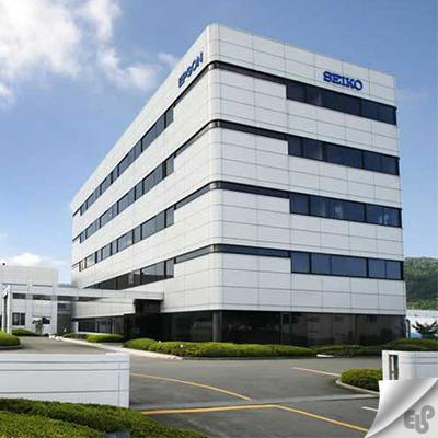 نمایندگی تعمیرات پرینترهای اپسون Epson در اهواز