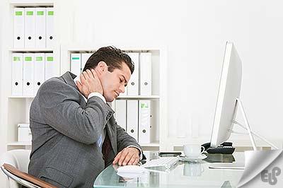 https://new.ebpnovin.com/image/catalog/article/ergonomics-in-workplace-1/1.jpg