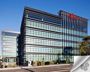 نمایندگی رسمی اسکنر فوجیتسو Fujitsu در شیراز