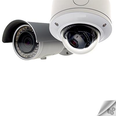 نرخ فریم ریت در دوربین مداربسته FPS چیست ؟