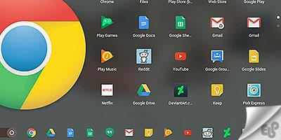 گوگل کروم چگونه نحوه وب گردی ما را تغییر داده است
