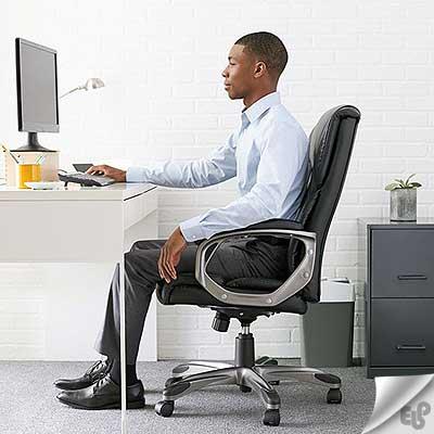 راهنمای خرید انواع صندلی کارشناسی