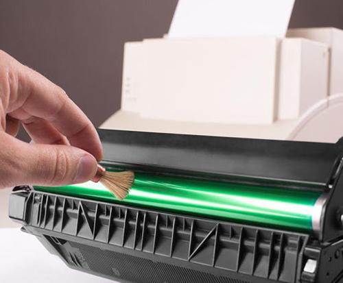 نکاتی جهت پیش گیری کردن از سرویس مکرر پرینترهای لیزری