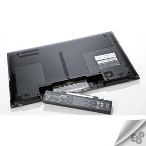 جلوگیری از کاهش عمر باتری لپ تاپ