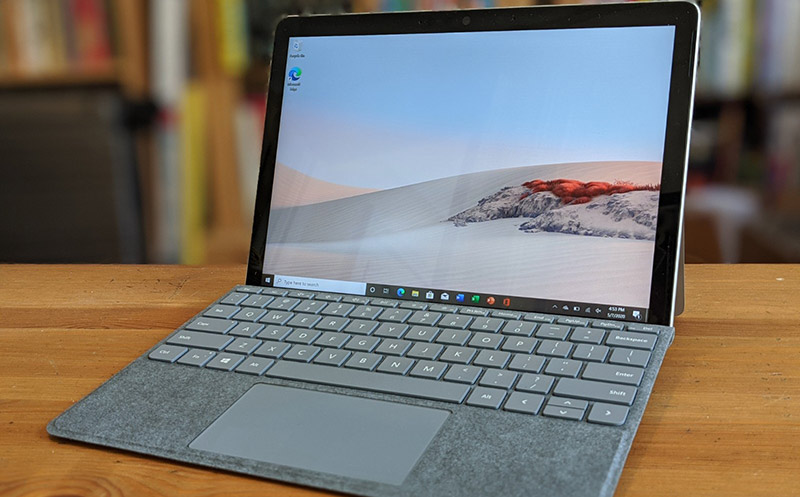 خرید لپ تاپ مناسب دانش آموزان و دانشجویان