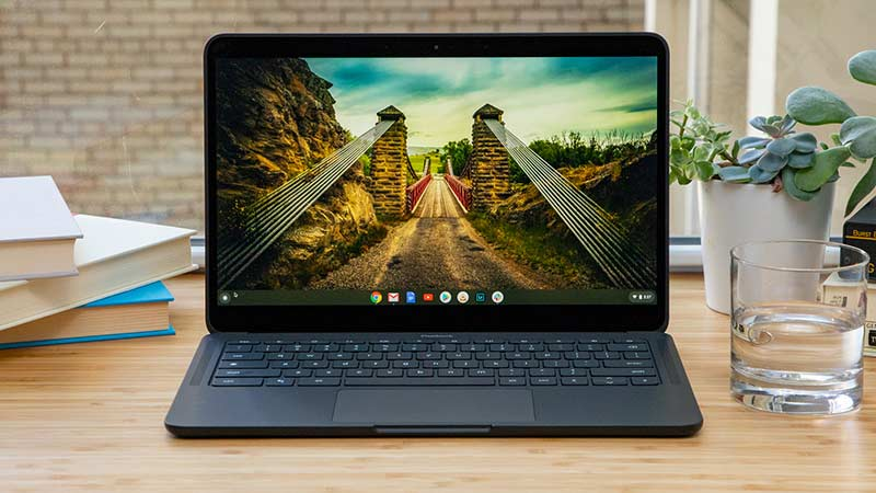 Acer Spin 5 (2020)