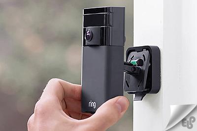 افت فریم های تصویر در انتقال تصویر دوربین مداربسته