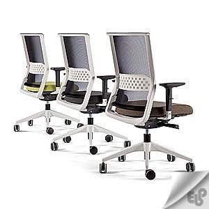 مکانیزم صندلی تیلت (Tilt)
