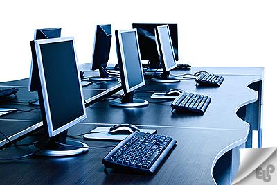 چگونه پهنای باند و دیتای مصرفی دستگاه های متصل به شبکه را بررسی کنیم؟