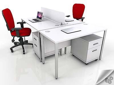 مبلمان اداری در محل کار چه ویژگی هایی دارد؟