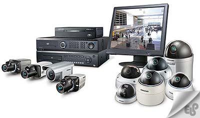 معرفی استاندارد ONVIF در دوربین های مداربسته تحت شبکه