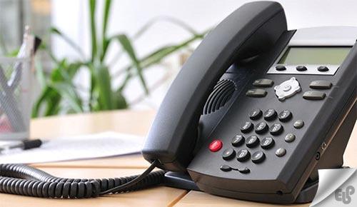 نمایندگی تلفن پاناسونیک در اصفهان بطور رسمی