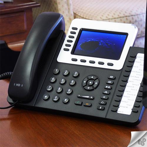 نمایندگی تلفن پاناسونیک در تهران بطور رسمی