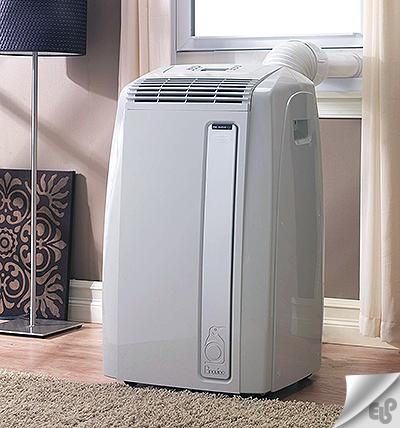 نکات مهم در هنگام خرید دستگاه تصفیه هوای خانگی