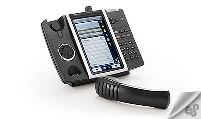آشنایی با کدهای تلفن سانترال پاناسونیک