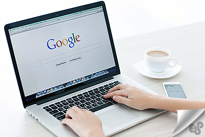 ترفندهای کوچک برای جستجوی بهتر در گوگل