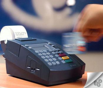 تفاوت دستگاه پوز فروشگاهی با دستگاه پوز بانکی