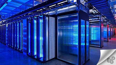 سوپر کامپیوتر چیست؟ برترین سوپر کامپیوترهای دنیا کدامند؟