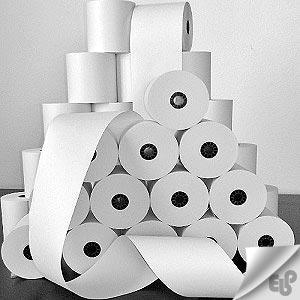 تولید کننده کاغذ رول حرارتی