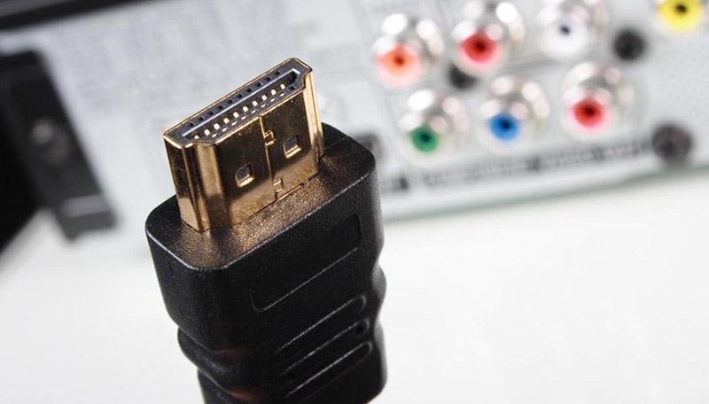 - نسخه های کابل HDMI