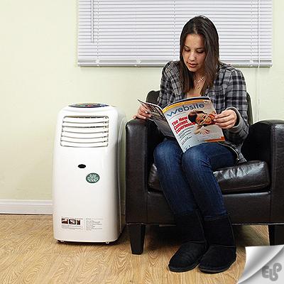 کاربرد دستگاه تصفیه هوا چیست؟