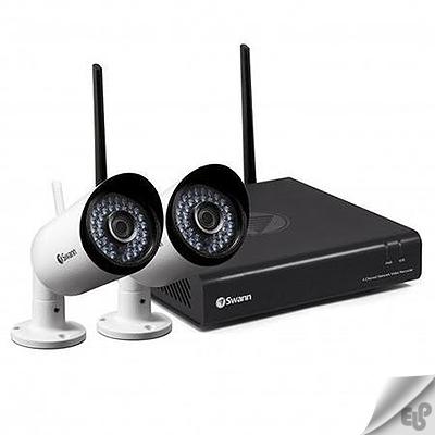 پهنای باند در دوربین مداربسته چیست و چه اهمیتی دارد؟