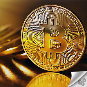 معرفی بیت کوین Bitcoin