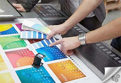مزایای چاپ دیجیتال چیست ؟