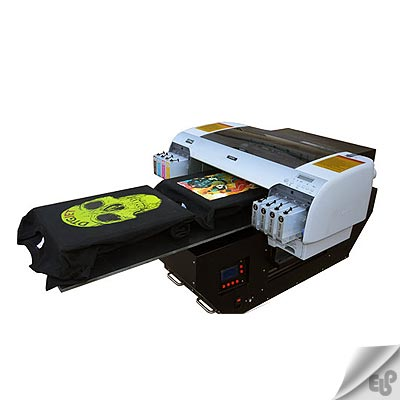 دستگاه چاپ سابلیمیشن چیست ؟