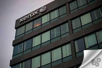 نمایندگی رسمی دستگاه کپی زیراکس Xerox در تهران