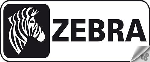 نمایندگی رسمی زبرا Zebra در تهران