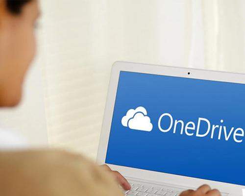 PC space saver بطور خودکار فایلهای قدیمی را به OneDrive منتقل می کند!